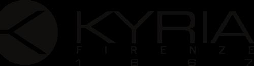 Kyria Firenze 1867 - Sede di Aprilia
